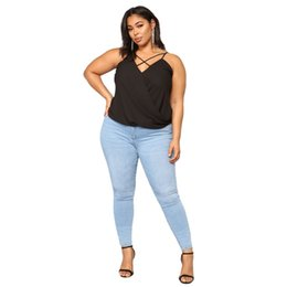 Chinese  Women Fashion Plus Size Pockets Skinny Denim Pencil Pants Ladies Casual Stretch Washed Jeans Feet Pants Trousers Leggings manufacturers