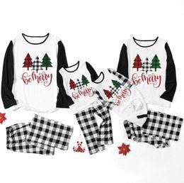 Unisex pajamas set online shopping - Christmas Family Romper pajamas set Xmas Family Matching Outfits Pyjamas Sleepwear Nightwear Tp Quality Clothing Adult Kids Jumpsuit Gifts