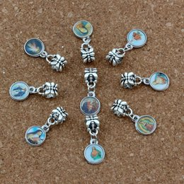 Catholic Saints Charms Online Shopping | Catholic Saints Charms for Sale