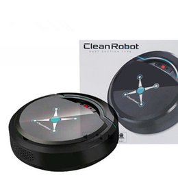 Vacuum Cleaner Robotics NZ - Robotic Vacuum Cleaner, New Version with Self-Charging & Drop-Sensing Technology, 5 Cleaning Modes for Hard Floor