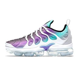NUEVO PRESTO FAZE HYPERGATE Zapatos para hombre Calzado de diseño deportivo Zapatos deportivos para caminar Zapatillas deportivas al aire libre TALLA 40-45 en venta