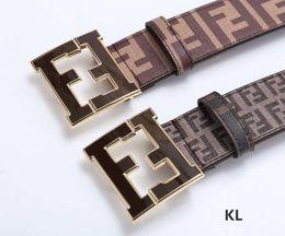 $enCountryForm.capitalKeyWord Australia - man women belts designer belts big buckle belt male chastity belts fashion leather belt free shipping LOUΙS VUΙTTON 031