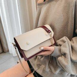 Animal Travel Pillows Australia - 2019 Fashion Plaid Large Capacity Pillow Case Personality Casual Handbag Travel Bag Shoulder Bag Wholesale 013-439