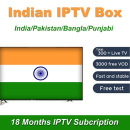 Free Indian Tv Channels NZ | Buy New Free Indian Tv Channels