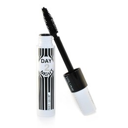 $enCountryForm.capitalKeyWord Australia - Party Queen Day 2 Night Volume Mascara Length Curl Waterproof Eyelash Mascaras Best for Smokey Eyes Makeup