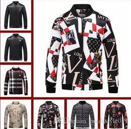 $enCountryForm.capitalKeyWord NZ - 2018 Winter Men's Luxury Jackets Coats Real Rabbit Fur Men Women Lovers Fashion Thick Warm Parka Classic Mens Jaqueta Masculina