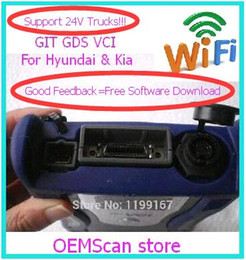 $enCountryForm.capitalKeyWord Australia - 2017 Original GDS VCI for hyundai trucks&car support WIFI function& Self Test without Software GDS for Hyundai& KIA GDS scanner