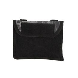 $enCountryForm.capitalKeyWord UK - Tactical Map Bag Multifunction Waist Bag Attachment Army Fan Outdoor Sports Document Sundries bag Outdoor Gadget #562878
