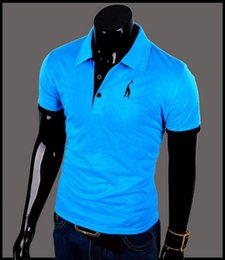Purple Crystal For Men Australia - Fashion 2018 T Shirt Summer Brand Designer Tee Men T-Shirts New Blank Short Cotton Sleeves Male o18 Casual America Shirts 508 for sale