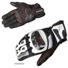 $enCountryForm.capitalKeyWord Australia - New summer and autumn motorcycle gloves high performance protective riding gloves sheepskin wear touch screen GK193