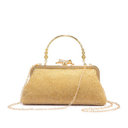 $enCountryForm.capitalKeyWord NZ - LOVEVOOK purses and handbags women evening clutch bags ladies messenger shoulder bag female crossbody bags wallets small 2018