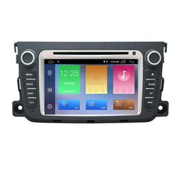 $enCountryForm.capitalKeyWord UK - Android 9.0 DSP Car DVD GPS Navigation Multimedia Player Car Stereo for Benz Smart 2012 2013 Radio