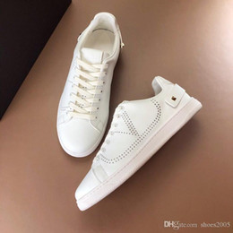 $enCountryForm.capitalKeyWord Australia - Mq3 Fashion Trend Men S Casual Shoes High Quality Fine Workmansh And Comfortable Breathable Classic The Four Seasons All Appropr Size 38-44