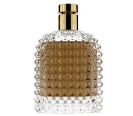 $enCountryForm.capitalKeyWord UK - High Quality 100ML Men Cologne Eau De Toilette Spray 3.4 oz Masculine Perfume Oriental Woody Fragrance for Men FEDEX Free shipping