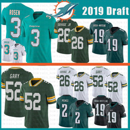 Online Shopping Eagles Jerseys Sale Philadelphia For