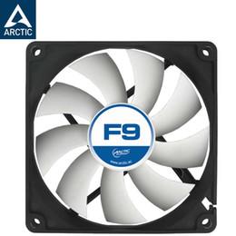 $enCountryForm.capitalKeyWord UK - Arctic F9 fan 9cm 90mm 92mm 3pin 1800rpm Cooler cooling fan silent Genuine original