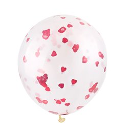 Event & Party 100pcs Candy Color Dots Latex Balloon Air Ball Happy Birthday Decoration Valentines Day Party Supplies Children Toy Balloons