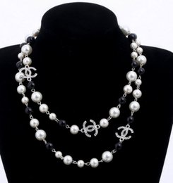 31e0fdf02 Long Pearls Necklaces Online Shopping | Long Silver Necklaces Pearls for  Sale
