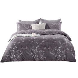 Retro Cute Fruit Bedding Set Adult Teen,twin Full Queen King Cotton Single Double Home Textile Bed Sheet Pillow Case Duvet Cover Vivid And Great In Style Bedding Home Textile