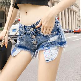 7ada54edf2 Hot Women Tight Jeans Canada | Best Selling Hot Women Tight Jeans ...