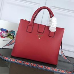 Best Design Handbags Australia - 2019 Best Selling New Fashion Women Handbag Hotsale Shoulder Bags Original Design And High Quality women's bag