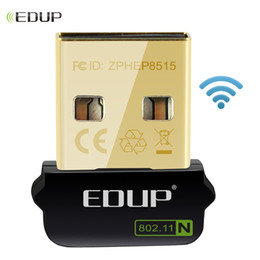 $enCountryForm.capitalKeyWord Australia - etworking Network Cards EDUP 150Mbps USB WiFi Wireless Adapter Driver Free for Raspberry pi built-in antenna wifi receiver usb wireless a...