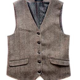 Male Fashion Suits Australia - 2019 Men's Slim Fit Business Suit Vest Male V-Neck Groom Waistcoat Vest Groomsmen Best Man Suits Vress Black Formal Vests Jacket