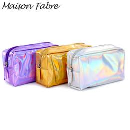 Wholesale Ladies Wallets Handbags Australia - Maison Fabre Bag ladies Colorful wallet PU women coin purse zipper card holder Cosmetic Bag Pouch Phone purses and handbags