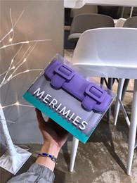 Silk bodieS online shopping - handbag womens designer handbags luxury designer handbags purses women fashion bags hot sale Clutch bags ross Body for woman wnf321