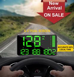 Auto Meter Speedometer NZ   Buy New Auto Meter Speedometer