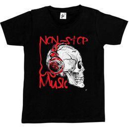 Shop Music Girl Headphones UK | Music Girl Headphones free delivery