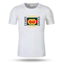 $enCountryForm.capitalKeyWord Australia - Men's Fashion T-shirt City Parade Men and Women Short-sleeved Classic Cotton Seamless T-shirt Bottom Shirt Loose Round Collar T-shirt