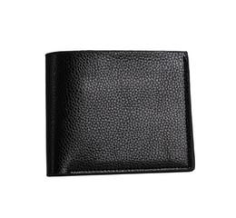 $enCountryForm.capitalKeyWord UK - Best selling designer luxury ultra-thin clutch bag wallet retro short coin bag men's wallet card package