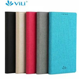 Wholesale Leather Case Coque For XiaoMi A3 A2 A1 Mi Lite Mi T Pro Flip Case Soft TPU Leather Magnetic Card Holder Stand Cover Fundas Capa