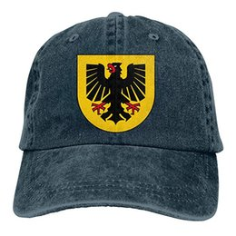 037dc178f German Hats Australia | New Featured German Hats at Best Prices ...