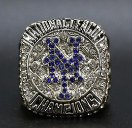 $enCountryForm.capitalKeyWord Australia - New 2020 Super Bowl 2015 Metropolis Baseball Championship Ring
