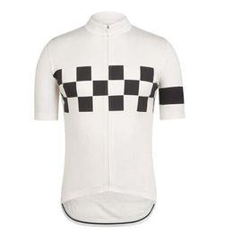 $enCountryForm.capitalKeyWord UK - Rapha 2019 MTB Pro team cycling jersey Tops Racing Bicycle summer short sleeve cycling clothing Maillot Ropa Ciclismo Uniformes