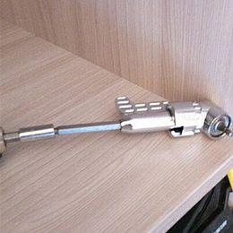$enCountryForm.capitalKeyWord Australia - 6mm Angle Driver 1 4'' 6mm Shank Screwdriver Bit 105 Degree Angle Power Drill Driver Hex Screwdriver Bit Holder Tool