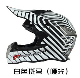 $enCountryForm.capitalKeyWord NZ - Free Shipping new motorcycle helmet mens moto helmet top quality capacete motocross off road motocross DOT 188