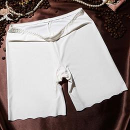 71acdfe69f5c Bikini De Chicas Blancas Más Calientes Online   Bikini De Chicas ...