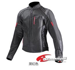 $enCountryForm.capitalKeyWord Australia - breathable motorcycle jacket men mesh racing ride high-performance drop resistance clothing motocross jacket