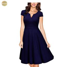 Wholesale Plus Size Audrey Hepburn Group Buy Cheap