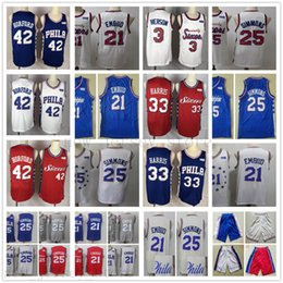 new jersey free 2019 - Cheap Wholesale 2020 New Stitched Jersey Top Quality Red Blue White Mens Man Men Jerseys Free Shipping cheap new jersey