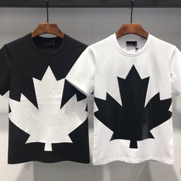 5f20fcd1 Music Men s t shirt online shopping - 19ss Mens Designer T Shirts Flashing  Music Designer Polo