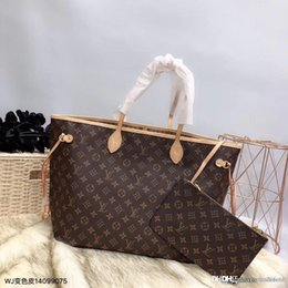 9b810b3663ea Louis Vuitton Women women Neverfull Handbags+Wallet Women Leather hopping Bags  Messenger Bags MICHAEL v88 KOR AAA+ Newest houlder Bags Purse GUCCI LV ...