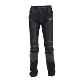 motocross jeans NZ - 2018 Motorcycle Pants Protective Gear Men Moto Jeans Riding Touring Motorbike Trousers Motocross Pants Pantalon Moto HP-03