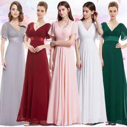 b61dc31370 Huge savings for Ever Pretty Dresses