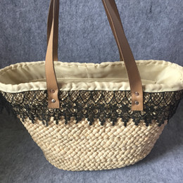 $enCountryForm.capitalKeyWord Australia - Hand-woven Bamboo Bags of Restoration of Ancient Times, Literature and Art, Young Women, Japanese Cloth Handbags, Bags, Perfumes, Tea Ceremo