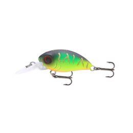 $enCountryForm.capitalKeyWord UK - Hard Fishing Lure Pesca 3g 32mm Crankbait Japan Design Mini Crankbaits Artificial Bait For Bass Pike Perch Trout