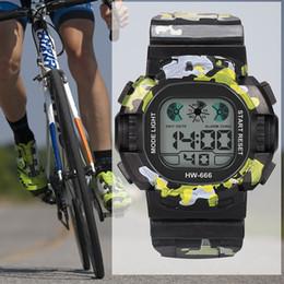 $enCountryForm.capitalKeyWord Australia - OTOKY Men Watch Fashion Sport Watch Electronic Reloj Hombre Digital Male Wrist Clock Man 30M Waterproof Men's Watches 19April23